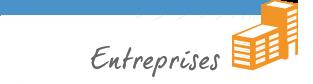 CGHE - Entreprise