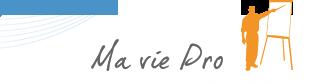 CGHE - Ma Vie Pro