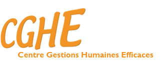 CGHE, Centre Gestions Humaines Efficaces, Le coaching et le développement personnel